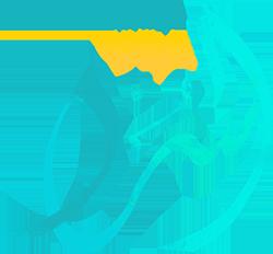 Institut Isra